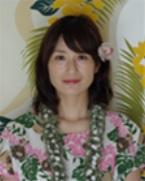 yoshiko2016