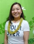 yumi2016