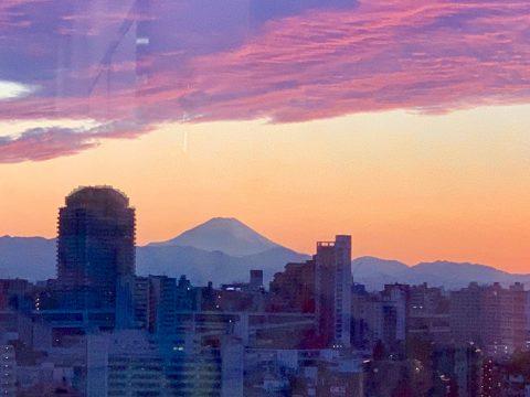 一般社団法人☆日本占術協会 第42回シンポジウム 無事終了しました