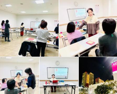『日本の神様カード』講座 第5回(全6回)☆稲毛海岸カルチャーセンター
